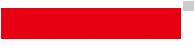 拓意网络科技是深圳网站建设公司_做一流的网站建设服务商_制作