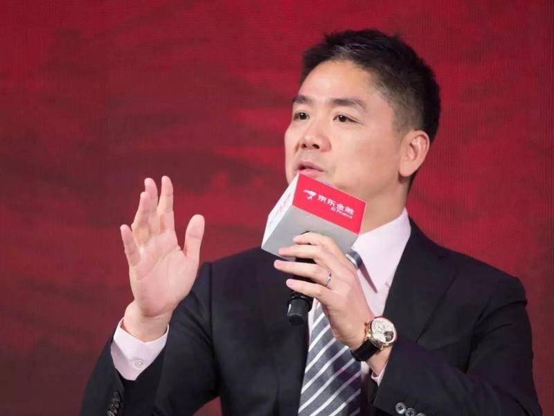 """转变东南亚扩张策略,京东不再坚持B2C模式,打算入股印尼版""""淘宝"""""""
