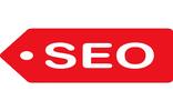 关于SEO优化,如何撰写SEO报告?