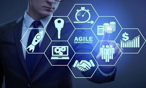 深圳小程序开发公司那么多该如何选择