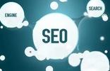 网站为何要做SEO优化,SEO的重要性在哪?