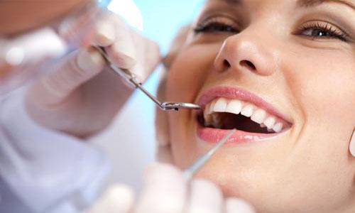 牙医app开发方案