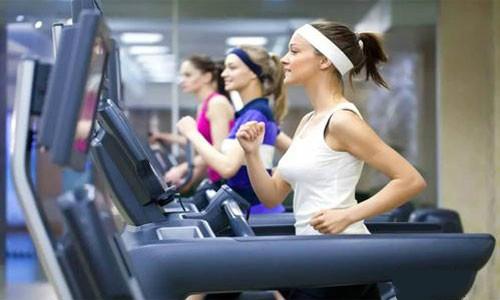 微信小程序给健身行业带来哪些优势